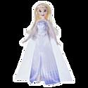 "Hasbro, Китай Кукла ""Холодное сердце 2"" Королева Эльза, F1411"