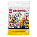 LEGO, Дания LEGO Minifigures 71030: Looney Tunes, 71030