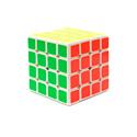 Portative, Китай Головоломка (кубик Рубика), MF8805