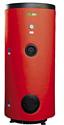 Elektromet WGJ-S 250 FIT Skay [066-25-106]