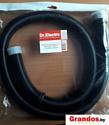 Dr.Electro HR32 IMS71 IMS70 (черный)