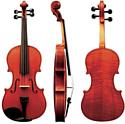 Скрипка 3/4 O.M.Monnich Gewa F400.032