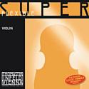Cтруна для скрипки Thomastik Superflexible 8