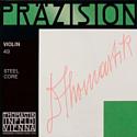 Cтруна для скрипки Thomastik Precision 49