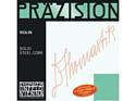 Cтруна для скрипки Thomastik Pracision 50