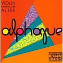 Cтруны для скрипки Thomastik Alphayue AL100