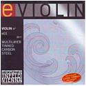 Cтруна для скрипки Thomastik  Special E-string E01