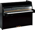 Пианино Yamaha JU109 SC2 PE
