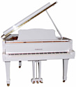 Рояль Yamaha GC2 PWH