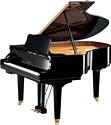 Рояль Yamaha GC2 PE
