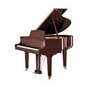 Рояль Yamaha GC2 PM