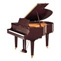 Рояль Yamaha GC2 SAW