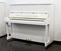 Пианино Seiler 132 Artist WH
