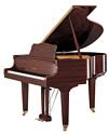 Рояль Yamaha GB1K PAW