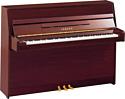 Пианино Yamaha JU109 PM