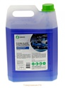 Очиститель стекол GRASS Clean Glass Concentrate (5 л.)