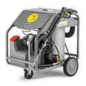 Мобильный водонагреватель Karcher HG 43