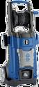 Аппарат высокого давления Annovi Reverberi 399