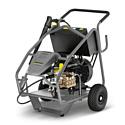 Аппарат сверхвысокого давления Karcher HD 13/35-4