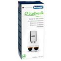 500 ml EcoDecalk DeLonghi DLSC500  Антинакипин для кофемашин