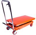 TOR WP-350, г/п 350 кг, 350-1300 мм
