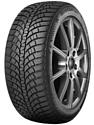 Автомобильные шины Kumho WinterCraft WP71 215/45R17 91V