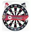 Дартс WinMax Sport WMG08030