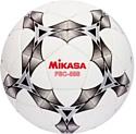 Мяч для минифутбола (футзал) Mikasa N3 FSC-55S