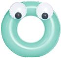 Круг для плавания Bestway 36114 Глазастики