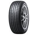 Автомобильные шины Dunlop SP Sport FM800 175/50R15 75H