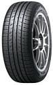Автомобильные шины Dunlop SP Sport FM800 185/60R14 82H