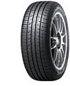 Автомобильные шины Dunlop SP Sport FM800 195/60R15 88V