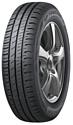 Автомобильные шины Dunlop SP Touring R1 175/70R13 82T