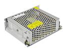 Блок питания SWGroup S-120-12