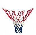 Баскетбольная сетка BN 10-017