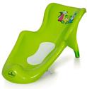 Горка для купания Lorelli 10130490382 (green)