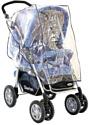 Дождевик для коляски Bertoni арт. 550001