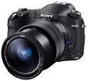 Фотоаппарат Sony Cyber-shot RX10 IV