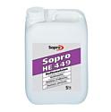 Sopro HE 449 грунт (5 кг)