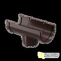 Воронка Docke Premium (Шоколад)