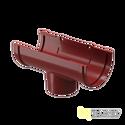 Воронка Docke Premium (Гранат)