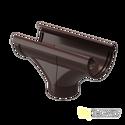 Воронка Docke Lux (Шоколад)