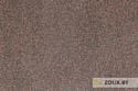 Docke Ковер ендовный PIE Premium (Коричневый) 10м2