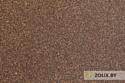 Docke Ковер ендовный PIE Premium (Кофейный) 10м2