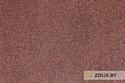 Docke Ковер ендовный PIE Premium (Красный) 10м2