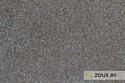 Docke Ковер ендовный PIE Premium (Синий) 10м2