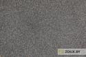 Docke Ковер ендовный PIE Premium (Графит) 10м2