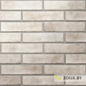 Brickstyle Oxford кремовый (60x250x10) м2