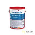 Remmers Aqua IG-15-Impragniergrund IT (2,5 л)