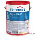Remmers Aqua IG-15-Impragniergrund IT (20 л)